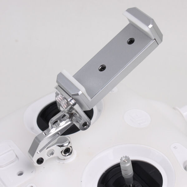 Remote Control Mobile Device Bracket Mount for DJI Phantom 3 Quadcopter F19118