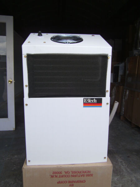 NEW Heat Pump Water Heater--SAVE 50% or more on your Hot Water!