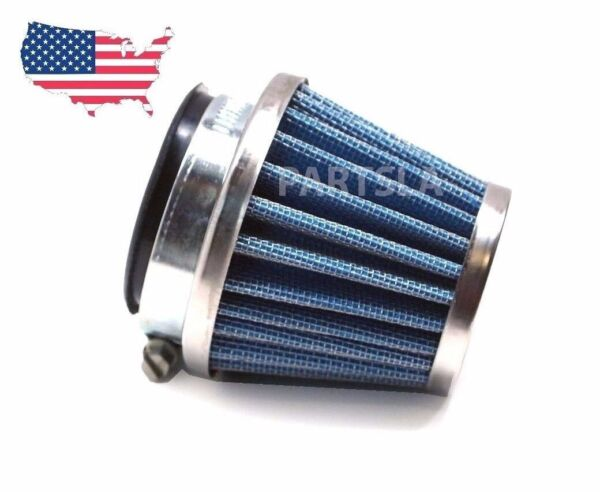 Pit Bike Air Filter 42mm Small Engine $7.95