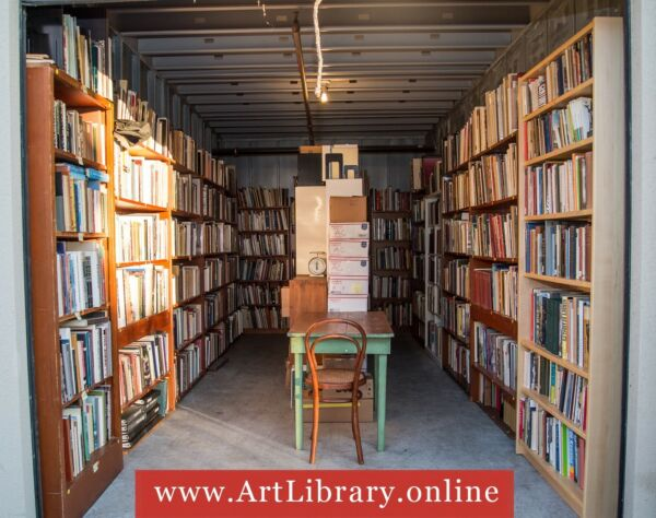 4000+ vol Library! History of Art Architecture Photography Antiques Dec Arts