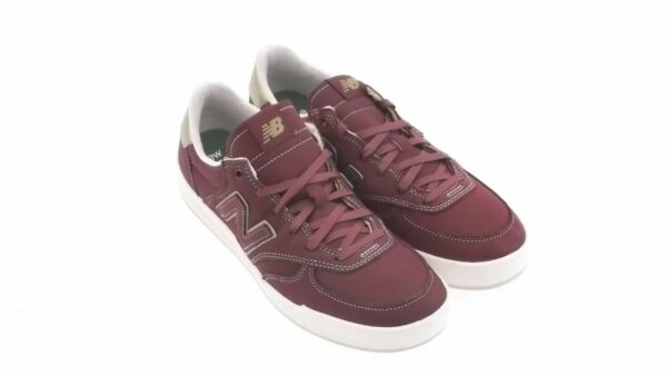 New Balance CRT300DG Classic Sneakers from Urban Outfitters NIB 49ers