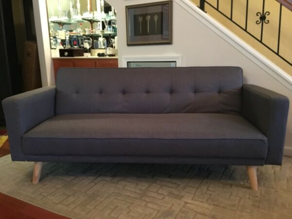 sofa bed Futon sofa beds couch furniture
