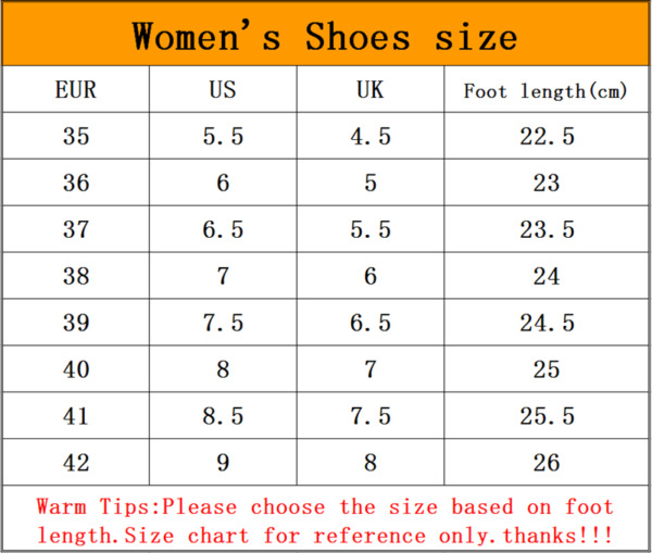 Women's Loafer Shoes Sports Sneakers Canvas Comfort Flat Slip On Casual platform