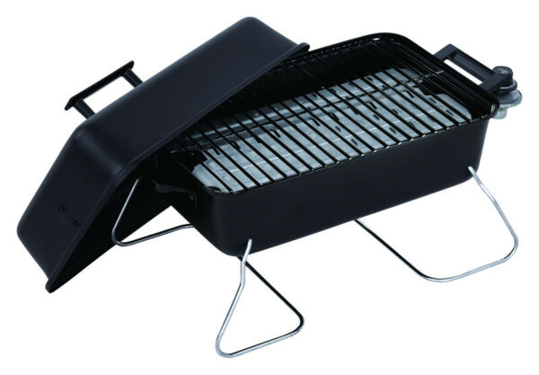 Char Broil Tabletop Gas Grill 24