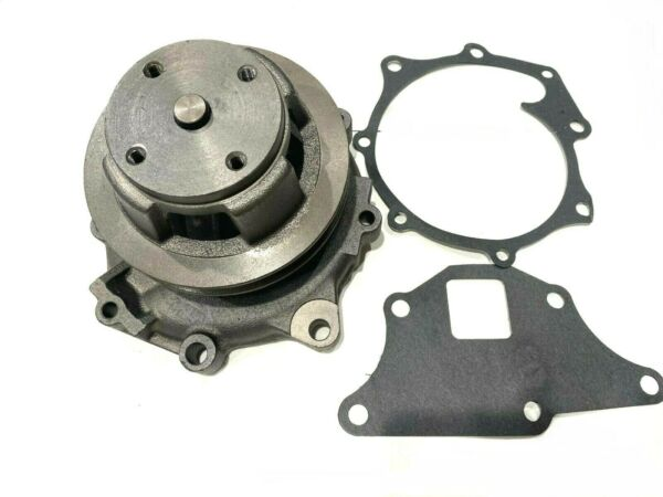 For Ford Tractor Water Pump 5000 2000 2600 3000 335 3600 3910 4000 535 555 5600 $49.99