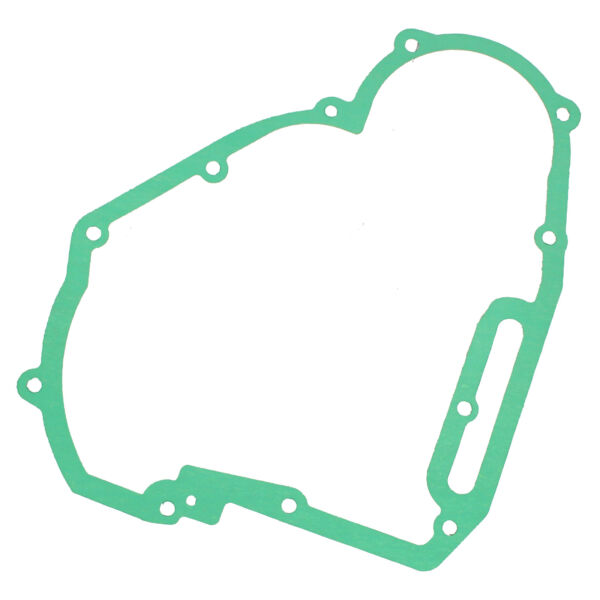 Caltric Stator Cover Gasket for Polaris 5812364 Gasket Stator Magneto Cover $13.85