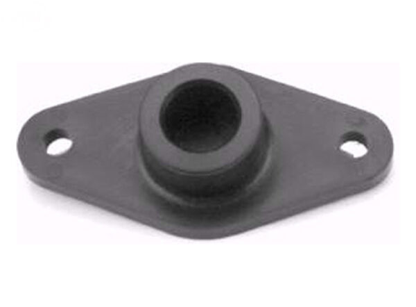 Auger Bushing fits 54837 577023 Single Stage Snow Thrower Snowblower