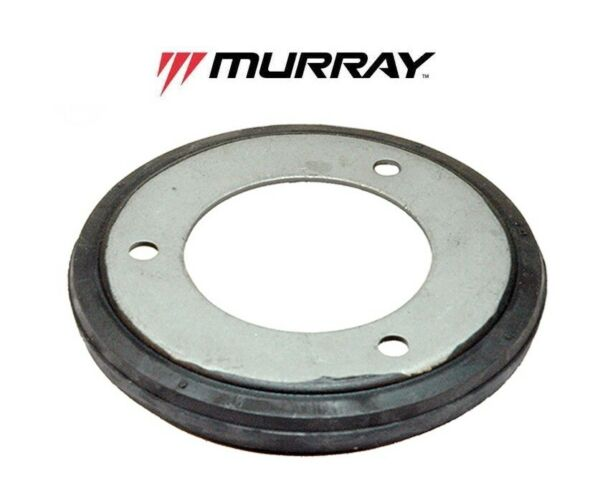Friction Drive Wheel 1501435MA 313883 53830 Snow thrower Snow Blower