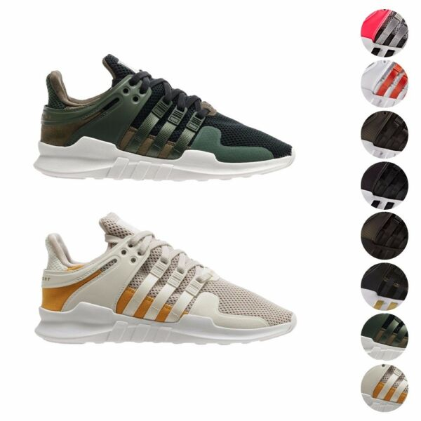Adidas Originals EQT Support Adv  Men's Shoes BB8818 BB2792 BY9589