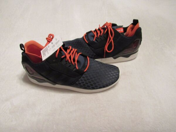 NWOB ADIDAS ZX 8000 BOOST SHOES SIZE 13 BRAND NEW B24954