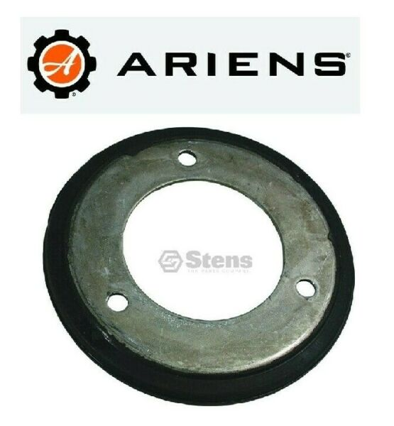 240-068 - Snow Thrower Drive Disc for ARIENS 03248300 John Deere 524D 724D 826D