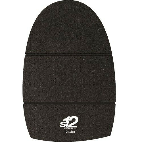 Dexter THE 9 S12 Black Ice Slide Sole $28.95