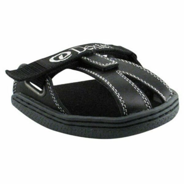 Dexter Max Powerstep T3 Traction Sole $29.95
