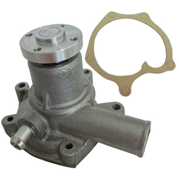 3284086M92 Tractor Water Pump $57.00