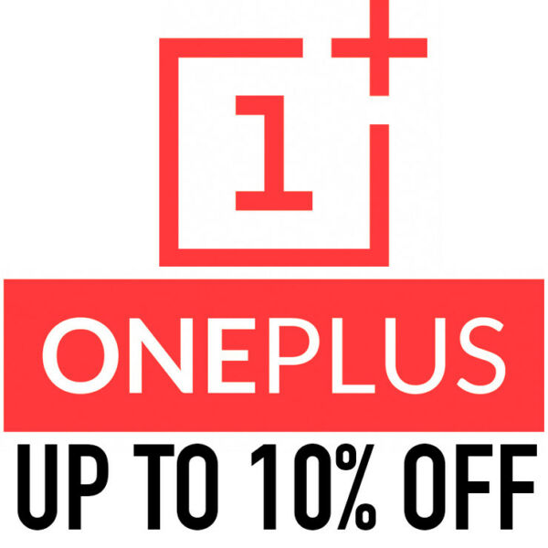 ➕ONEPLUS.net ACCOUNT with UP TO 10% OFF DISCOUNT APPLIED ➕ ONE PLUS 5T ONEPLUS