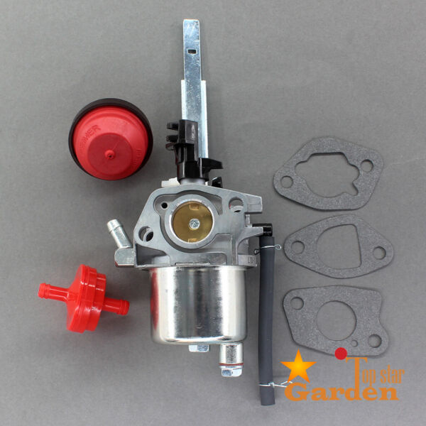 Carburetor For Snow Blower Ariens 20001027 20001368 LCT 03121 03122 Thrower Carb