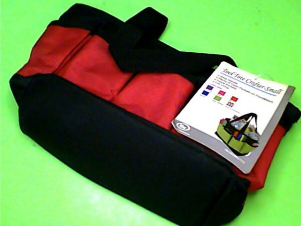 In2it Tool Tote Crafter - Small