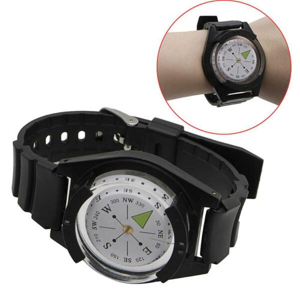 Compass Hiking Military For Climbing Camping Camping Compass Outdoor Compass
