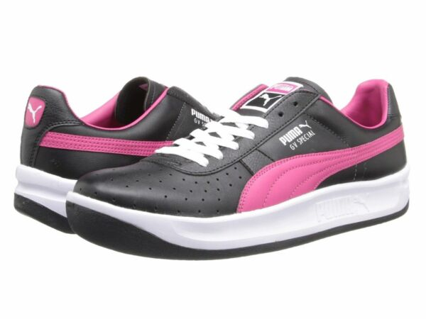PUMA GV Special Men's Lace up casual Shoes