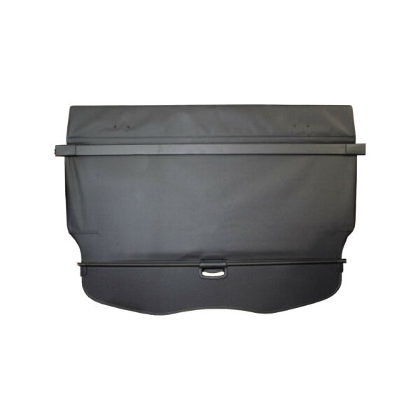 NEW OEM 2016-2018 Ford Edge Retractable Cargo Cover Trunk Privacy Shade Black