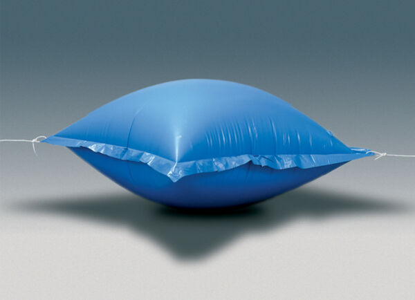 Heavy Duty Air Pillow for Above and In-Ground Swimming Pools (Various Sizes)