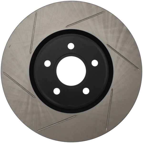 StopTech 126.39038SR StopTech Sport Rotor