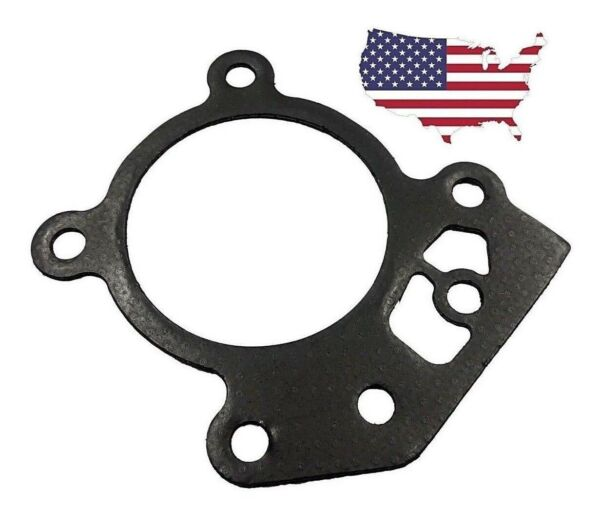 Fits Briggs and Stratton 799586 Cylinder Head Gasket $8.95