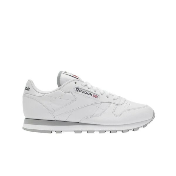 Reebok Classic Leather Men's Shoes Collection