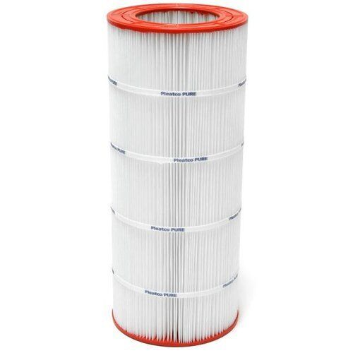 Pleatco PAP100 Replacement Cartridge for Predator 100 Pentair Clean and Clear $56.15