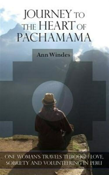 Journey to the Heart of Pachamama Brand New Free shipping in the US