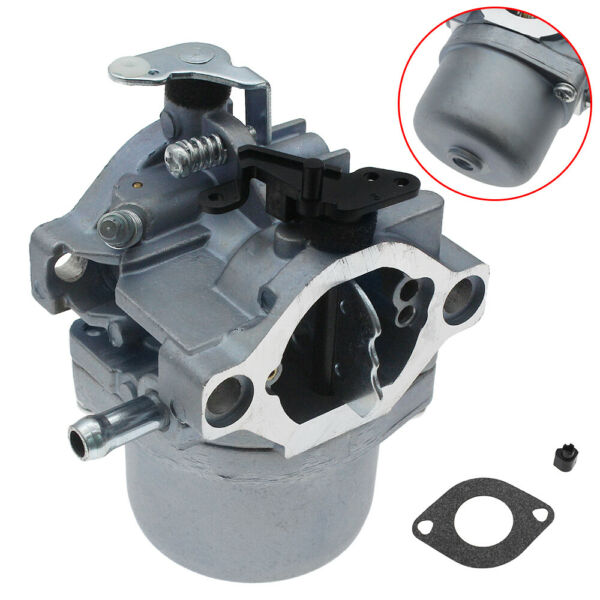 NEW For Briggs & Stratton 799728 Carburetor Replaces # 498027 498231 US Stock