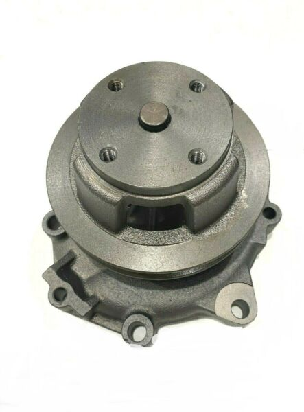 For Ford Tractor Water Pump 2000 230A 2310 3600 4600 5600 6600 7000 EAPN8A513F $44.99