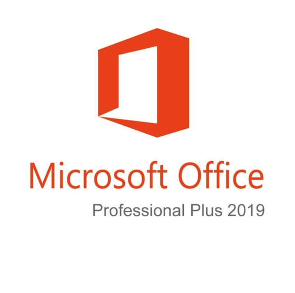 Microsoft Office 2019 Professional Plus / Produkt Key / Email Express / Download