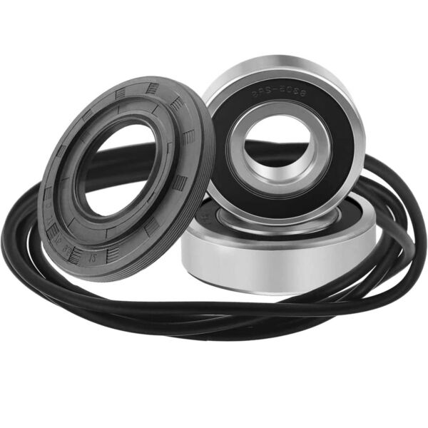 New 4036ER2004A AP4437603 4280FR4048E 4036ER4001B LG Seal Replacement Kit