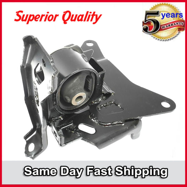 Transmission Mount 62044 For Brand New 2006 2017 Toyota Yaris 1.5L Automatic $49.05
