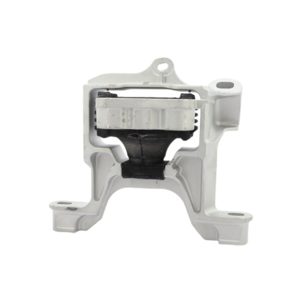 Engine Mount for2017 2018 Mazda Toyota 2 CX 3 Yaris Front Right 1.5 2.0 L $66.69
