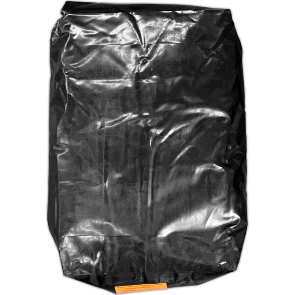 Granular Activated Carbon for Taste and Odor Removal Half CUBIC FOOT $68.99