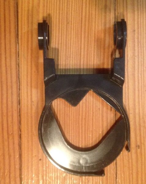 Braun Tassimo Coffee Maker 3107 Replacement Part T Disc Holder