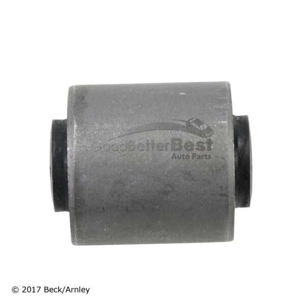 One New BeckArnley Suspension Control Arm Bushing 1016459