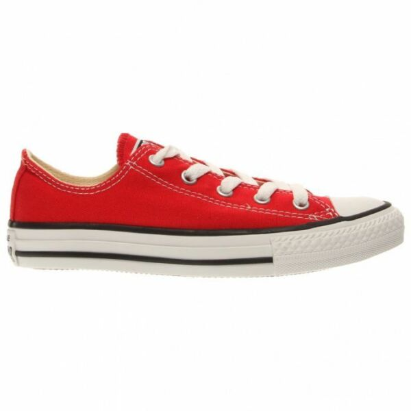 CONVERSE CHUCK TAYLOR ALL STAR LOW TOP nike