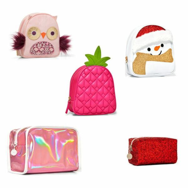 Yankee Candle CHARMING SCENTS REFILLS  ~YOU CHOOSE~  New    $8.00