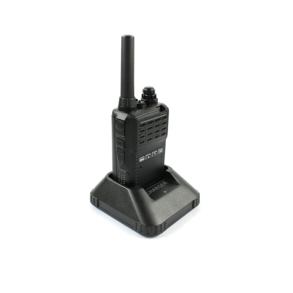 Baofeng BF-E90 Walkie Talkie with Headset 5W power 400-470Mhz Frequency UHF