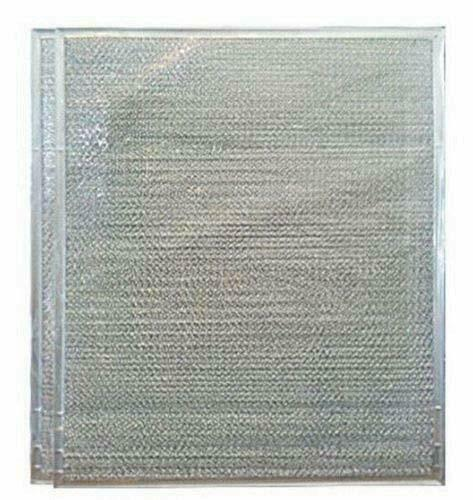 2 PK Compatible With Intertherm Nordyne 917763 HVAC Furnace A Coil Filters $24.77