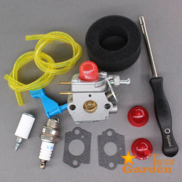 Carburetor Tool Kit For Zama C1U W13B Weed Eater GHT180 GHT220 GHT195LE GHT225LE $14.45