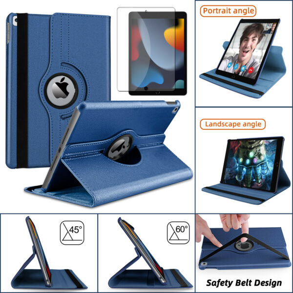 Auto Grip Car Air Vent Mount Gravity Holder Stand For iPhoneSamsungCell Phone
