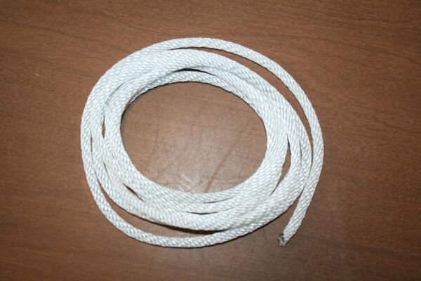 Troy Built Honda Ariens Snow Blower Pull Start Cord 732 Starter Rope 6FT STRONG