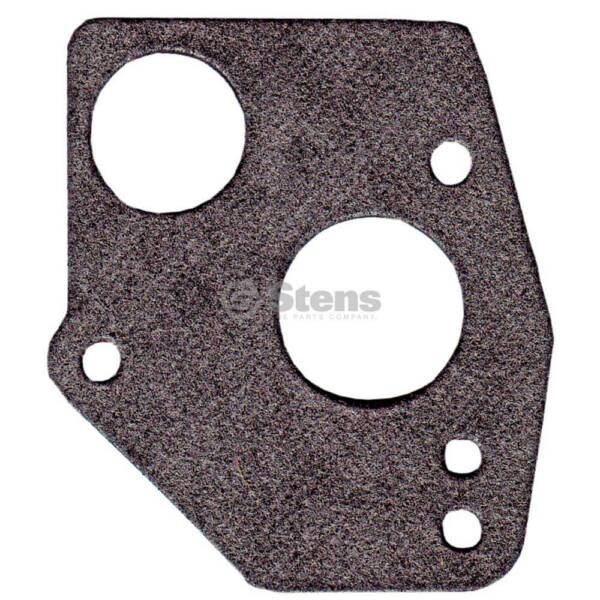 Stens OEM Replacement Tank Mount Gasket part# 485-060