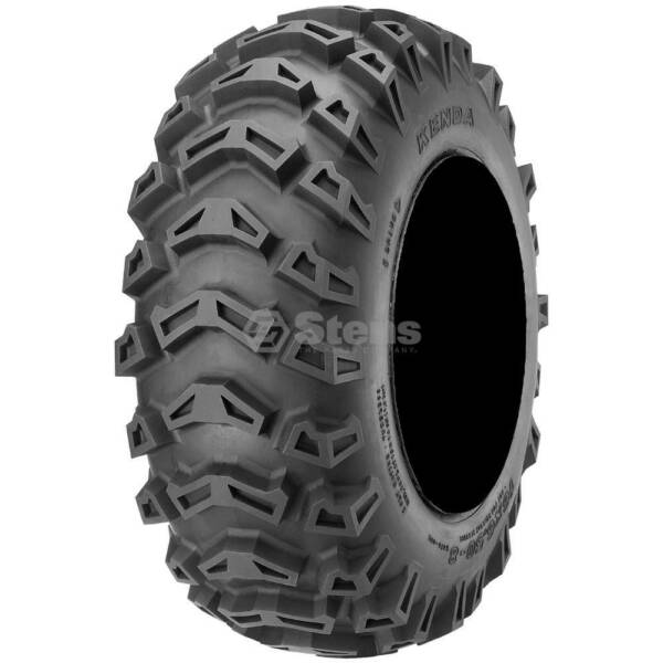 Stens OEM Replacement Tire part# 160-683