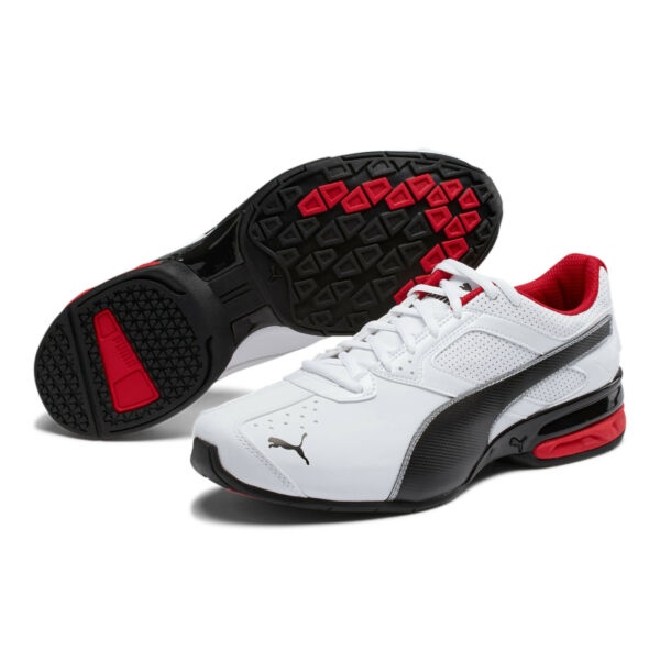 PUMA Tazon 6 FM Men's Sneakers Men Shoe Running