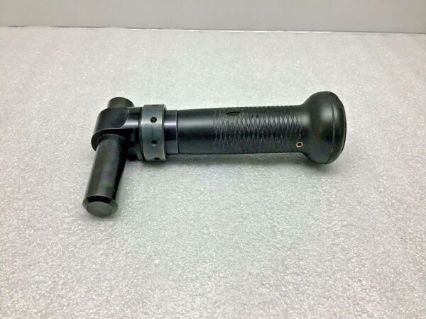 ATLAS COPCO OPERATOR HANDLE FOR TENSOR TOOLS ELECTRIC ASSEMBLY $38.99